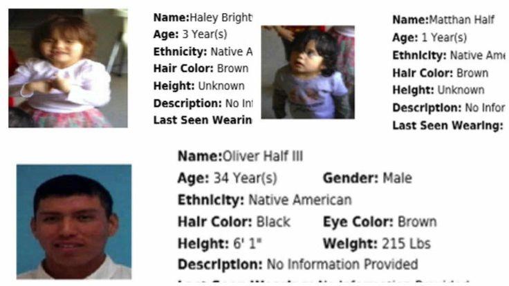 AMBER Alert canceled, missing children found safe #AmberAlert...: AMBER Alert canceled, missing children found safe… #AmberAlert