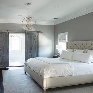 Bedroom With Gray Walls best 25+ beige bedding ideas on pinterest | beige bedrooms, grey