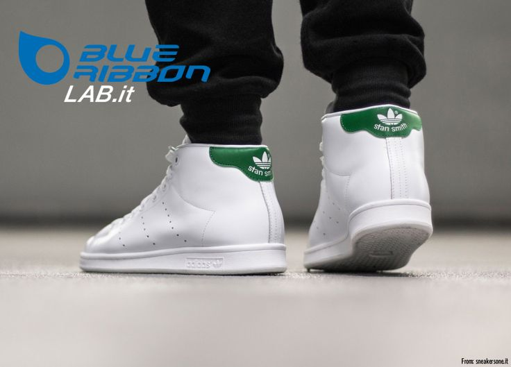 17 best images about adidas stan smith on pinterest. Black Bedroom Furniture Sets. Home Design Ideas