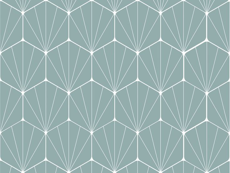 cr dence adh sive imperm abilis e constellation vert en. Black Bedroom Furniture Sets. Home Design Ideas
