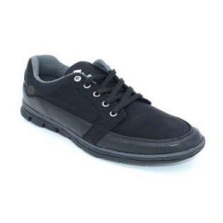 lotto S1921 GERARD Siyah Erkek Günlük Spor Ayakkabısı #erkekayakkabı #ayakkabı #alışveriş #indirim #trendylodi #moda #style #aksesuar #ayakkabımodelleri #yürüyüsayakkabı #sporayakkabı  #kampanya
