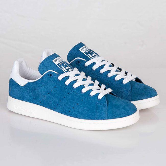 adidas stan smith green shoes adidas nmd r2 mens blue