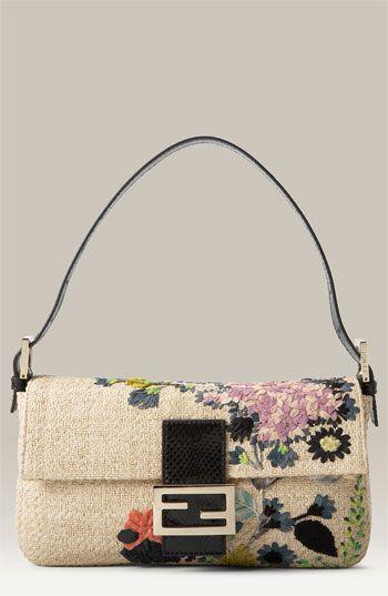 Fendi Bags Sale