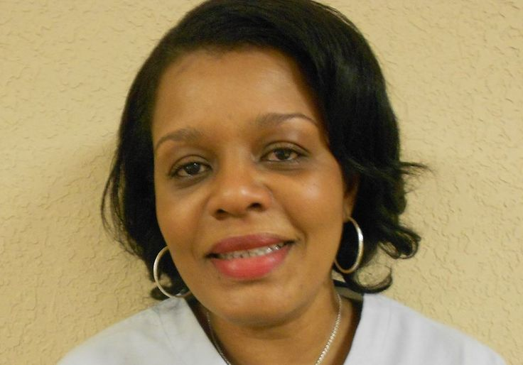 #AzureCollege #MdToRnProgram Congrats to: Ms. Marie-Therese Pierre Louis, LPN She passed her NCLEX-PN exam. Go Sebring Campus. http://mdtorn.com/