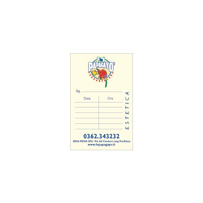 Creazione Marchi aziendali logotipo stemma  Stampati commerciali Scopri di più su www.guidoborgonovo.it