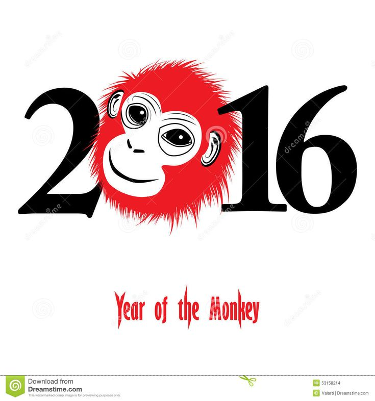 Excel 2016 Stock Quotes: Chinese New Years On Pinterest
