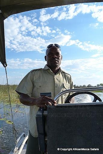 Xudum Safari Okavango Delta - Okavango Safaris - Picasa Web Albums