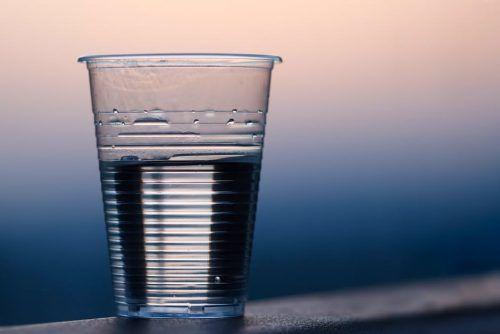 L'importance de l'eau pour notre corps