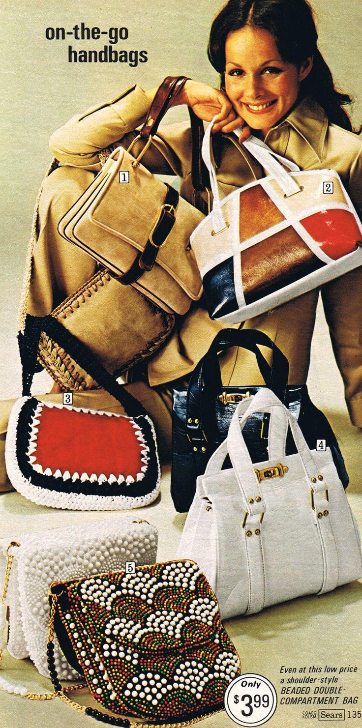best costume images on pinterest s fashion fashion vintage