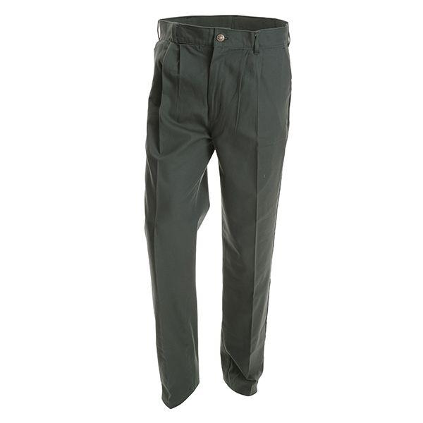 Savuti Chino Trousers – Ruggedwear