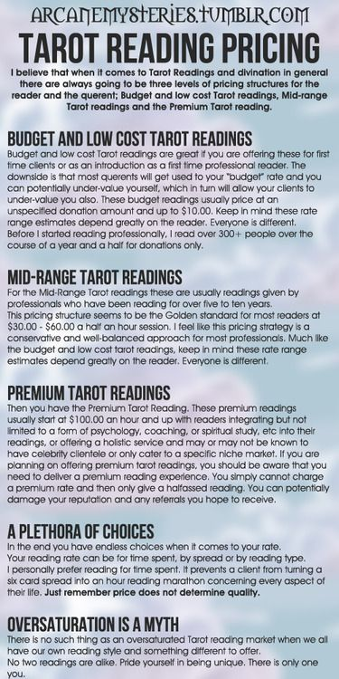 Tarot Tips Http Arcanemysteries Tumblr Com: 136 Best Images About Tarot On Pinterest