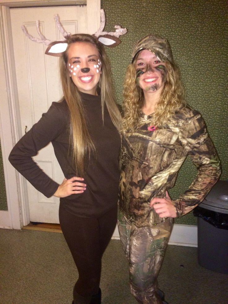120 best ainsleys costume ideas images on Pinterest | Halloween ...