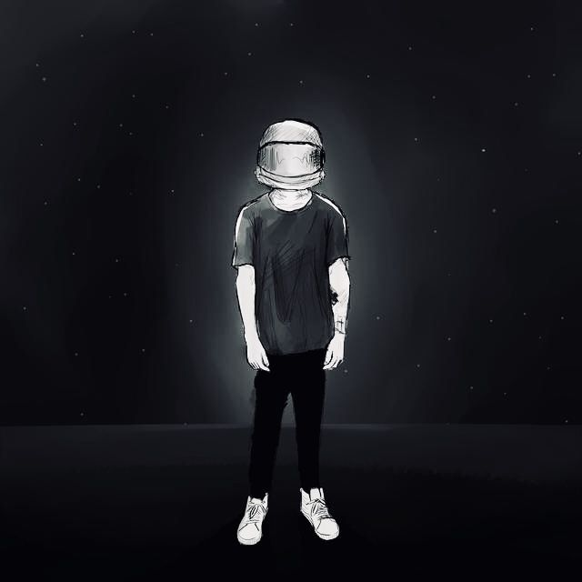 Iamjakehill Starship 92 Digital Art Starship Art