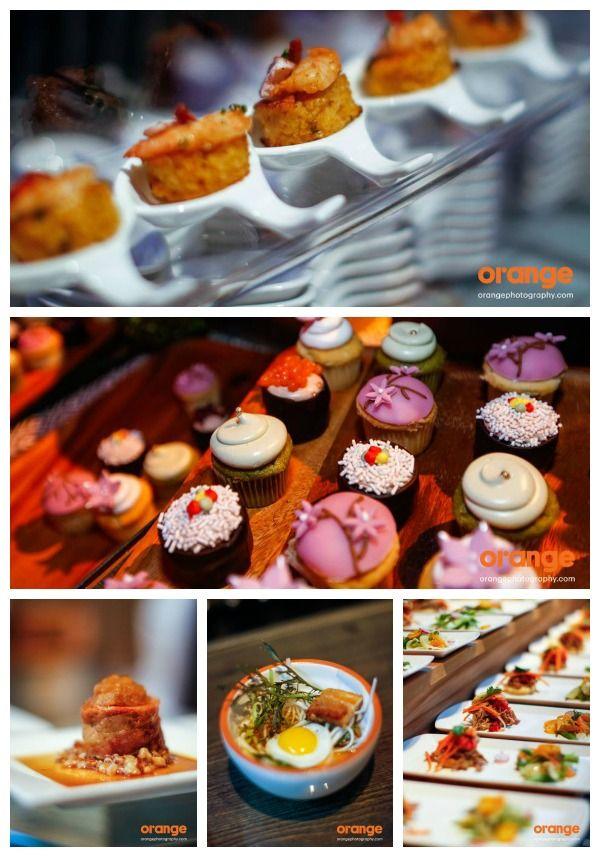 wedding reception dinner ideas on budget%0A Wedding Food Station ideas