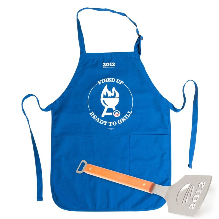 WANT!: Tailgate Packs Um No, Perfect Things, Spring Today, Aprons, Perfect Gifts, Obama Tailgating, Packs Perfect, Obama Tailgate, Gonna Break