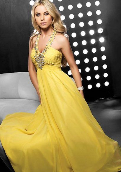 http://www.bagshoes.net/img/prom-party-yellow-dress3.jpg