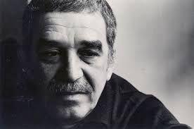 Se nos ha ido un Grande, descansa en paz Gabriel García Márquez... Rest in peace Gabo! #RIPGabo