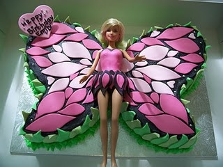 Best Keri Cakes Images On Pinterest Emoji Cake Birthday - The biggest birthday cake