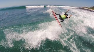 crazy little JBay video from the Billabong SA Junior Champs https://www.youtube.com/watch?v=eX0CqmquqWE&feature=youtu.be