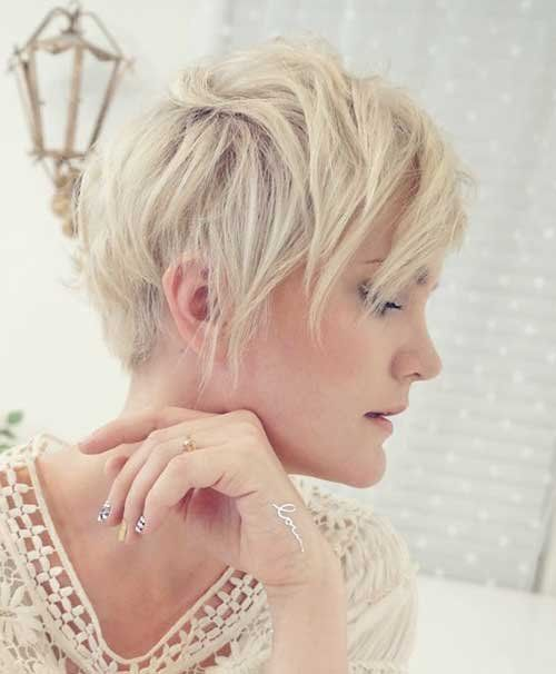 messy hair style 1000 ideas about pixie cuts on 2140 | 82a9bd38fbbc3cfef9149b9834748eb1