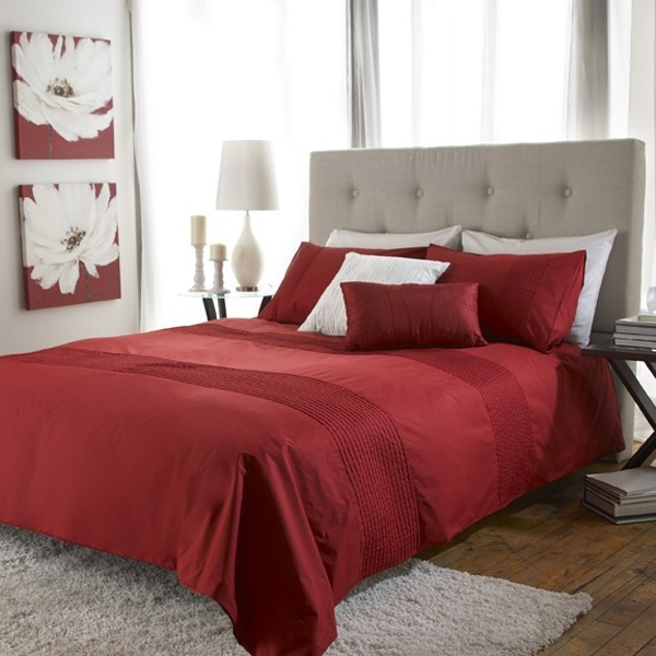 9 best images about housse de couette on pinterest duvet covers stripes and bud. Black Bedroom Furniture Sets. Home Design Ideas