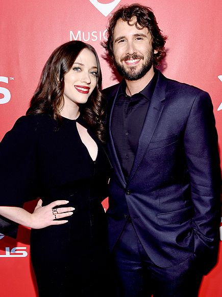 How Josh Groban and Kat Dennings Make Their Relationship Work http://www.people.com/people/stylewatch/package/article/0,,20881792_20899691,00.html
