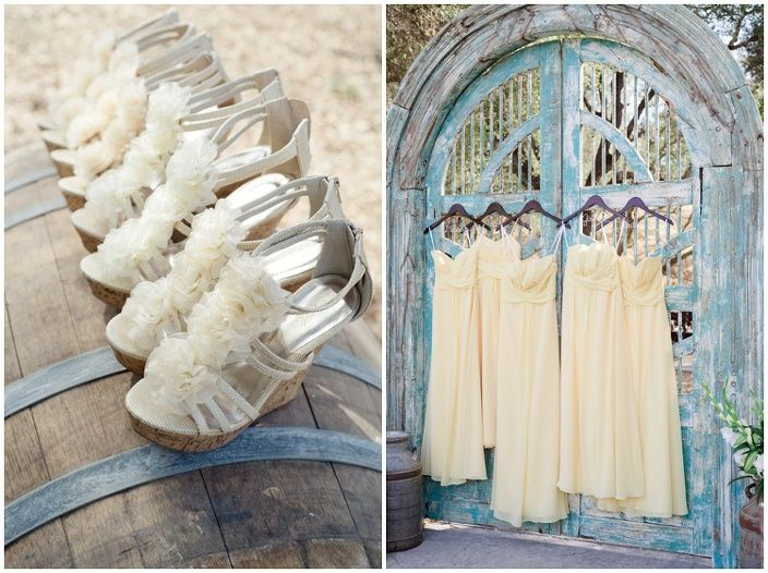 22 Best Bridal Party Fashion Inspiration Images On