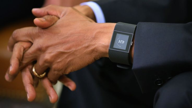 Fitbit, a company best known for its wearable health trackers, went public this morning on the New York Stock Exchange. Shares were priced at $20, but immediately jumped to over $30 a piece, giving...