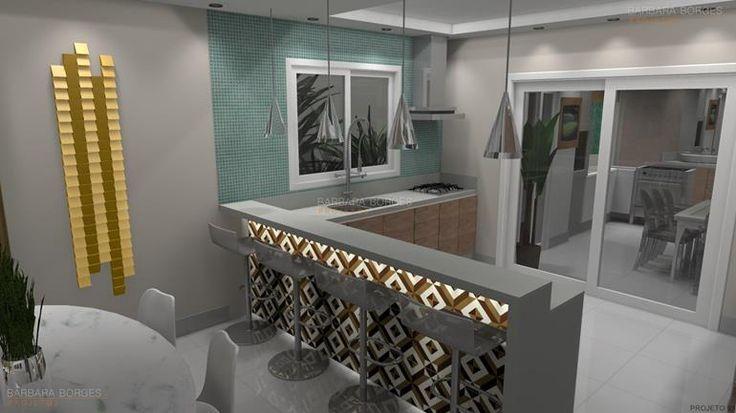 projeto-cozinha-bartira-349-Cozinhas.jpg (770×433)