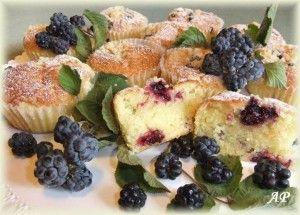 Ostružinové_muffiny