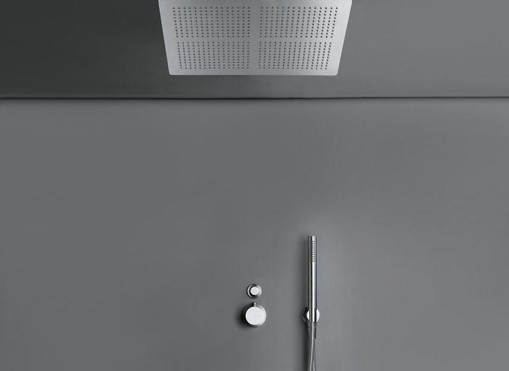 Meer dan 1000 idee n over grote douche op pinterest douches badkamer met douche en arabesk - Hoe een grote woonkamer te voorzien ...