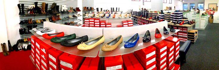 schuhplus – Schuhe in Übergrößen – günstige Damenschuhe in Übergrößen von Andres Machado. Mehr dazu unter https://www.schuhplus.com/marken/andres-machado. Impressionen von schuhplus in Dörverden gibt es hier unter https://www.schuhplus.com/informationen/schuhgeschaeft/.
