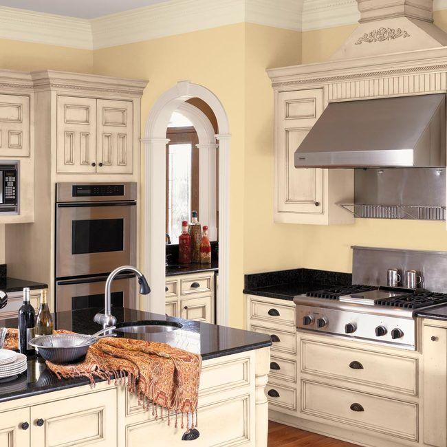 48 best off-white paint colors images on pinterest   paint color