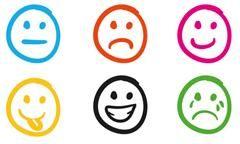 15 sencillas propuestas para hacer un hueco a las emociones en nuestras aulas .