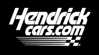 Hendrickcars.Com To Sponsor FAS Lane Racing #32 Ford
