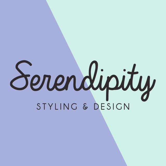 Serendipity Styling & Design #interiorstyling #interiordesign