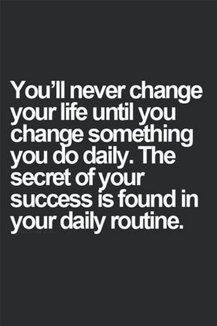 Good Best 25+ Life Change Quotes Ideas On Pinterest | Happiness Quotes ... |