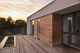 Image result for marine plywood exterior cladding