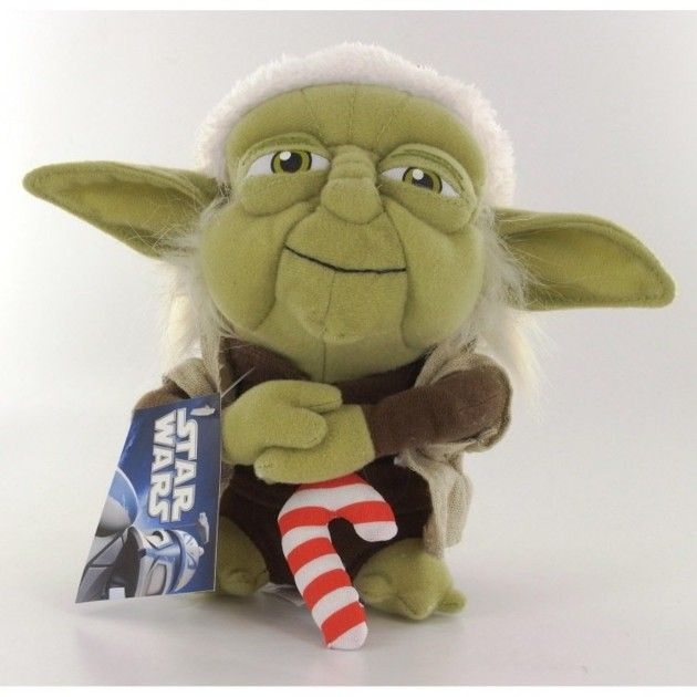 25 best ideas about maitre yoda on pinterest star wars pisode 4 silhouettes star wars and - Maitre yoda lego ...