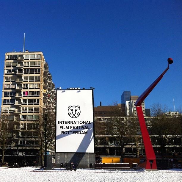 7 best international film festival rotterdam 2014 images for Rotterdam film