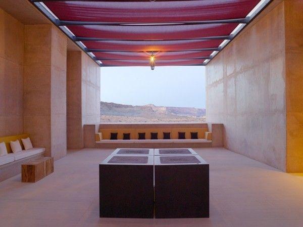 Explore Amangiri - Explore our Luxury Hotels - Aman