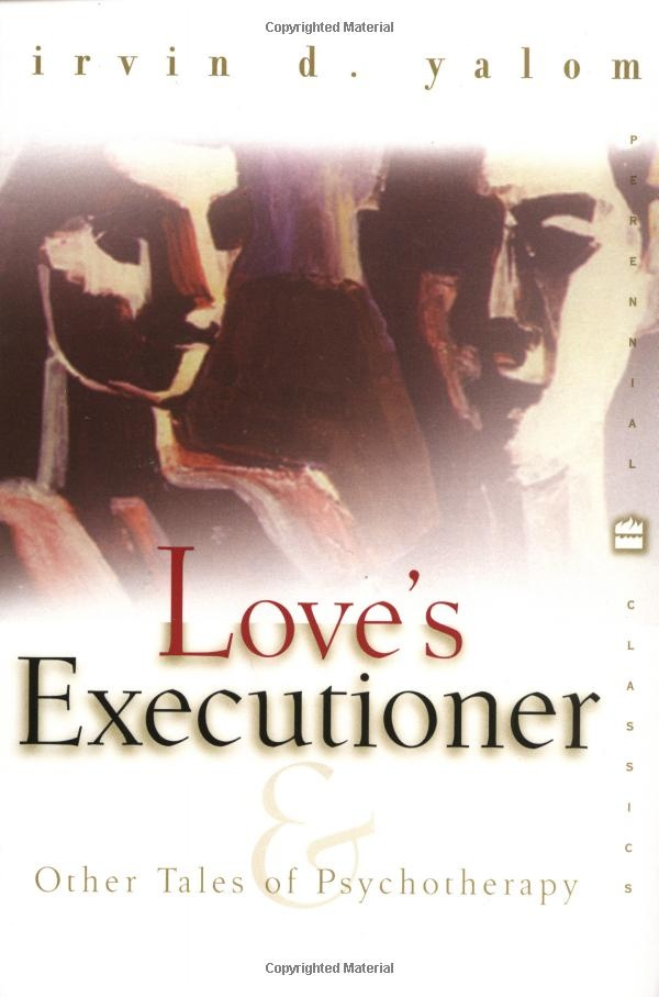 301 best read read images on pinterest magazine the greeks and amazon loves executioner other tales of psychotherapy perennial classics fandeluxe Image collections