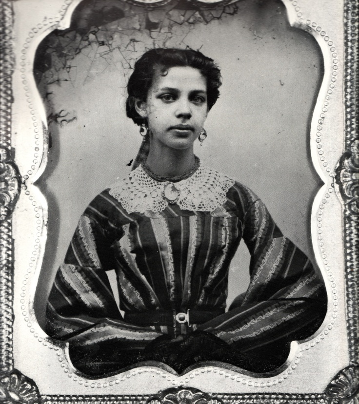 african american culture in 1860 There have been three major influences on african american religion influences from the african past isolated songs, rhythms, movements, and beliefs in the curative powers of roots and the efficacy of a world of spirits and ancestors survived well into the nineteenth century.