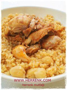 Düdüklüde Tavuk Tandır Kebabı (Su Eklemeden)-düdüklüde tandır kebabı,tavuklu yemekler,düdüklü tencere yemekleri, düdüklü tencerede neler pişer,kolay tandır kebabı,susuz tandır,tavuk tandır kebabı,tavuk tandır nasıl yapılır,pratik tavuk yemekleri,