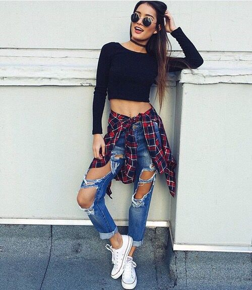 Find More at => http://feedproxy.google.com/~r/amazingoutfits/~3/XDPC9QLy5QM/AmazingOutfits.page