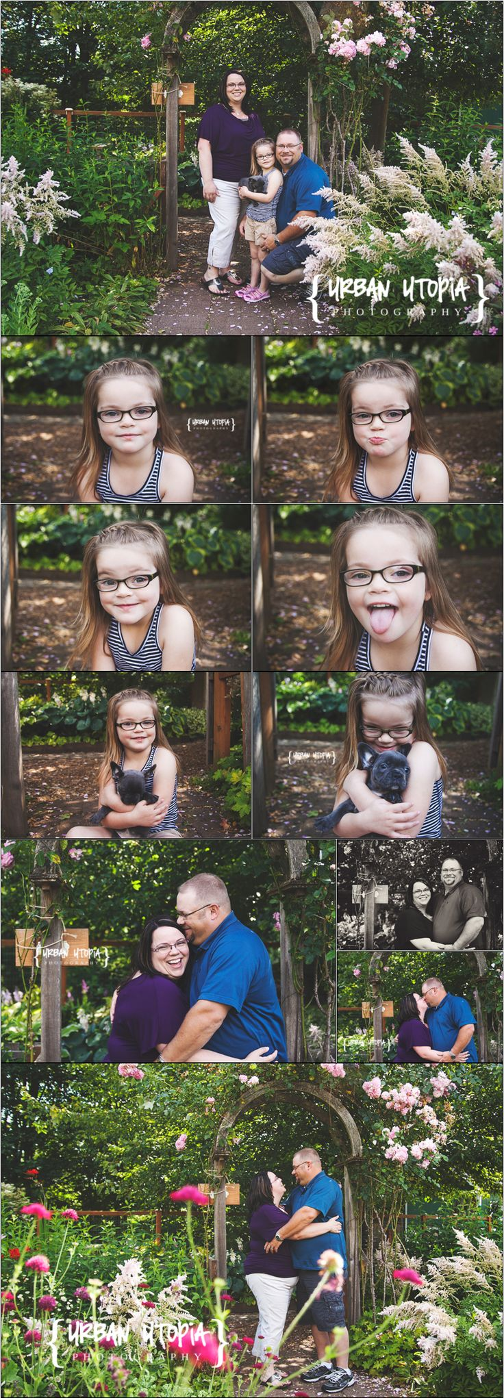 www.urbanutopiaphotography.com Sessions in Washington, San Diego area, San Francisco Bay area and beyond! French Bulldog, BulldogSession, FamilySessionWithPet, MarysvilleFamilySession, SeattleFamilyPhotographer