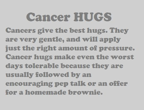 1000+ ideas about Cancer Compatibility on Pinterest ...  Capricorn