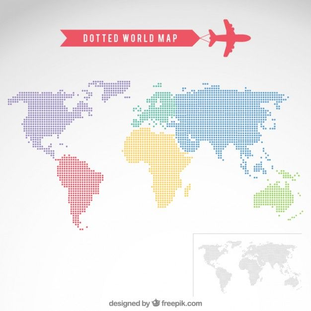 88 best Travel, Countries \ Cities images on Pinterest Countries - fresh google world map offline