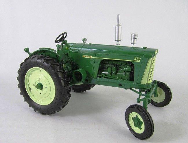 Aa C A F Fc F Df Fb Farm Toys Farmer