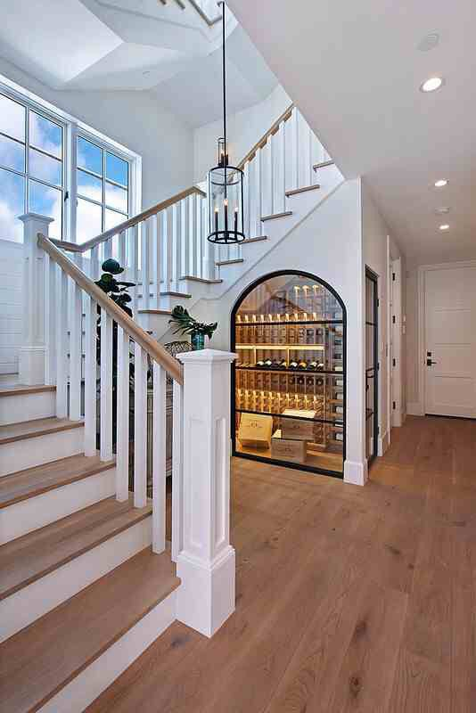 1000 Ideas About Home Wine Cellars On Pinterest Wine